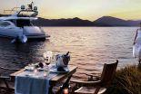 luxury-yacht-charter