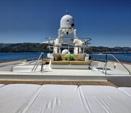 Motoryachts-For Sale
