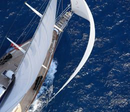 Sailing-Yachts For Sale