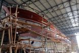 Yacht Construction