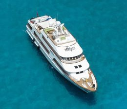 Yachts-For Sale