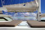luxury-gulet-charter